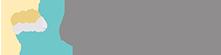 CosìComeViene Logo