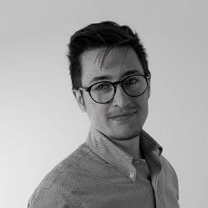 Daniel Portolani - psicologo e psicoterapeuta
