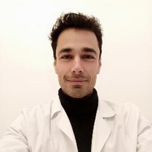Giuseppe Iannone - psicologo, sessuologo e psicoterapeuta