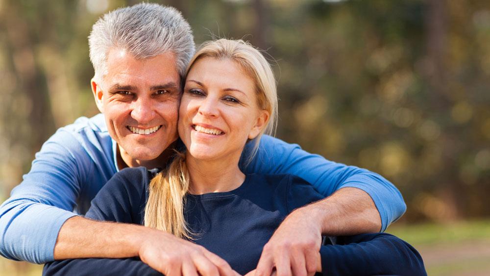Vita di coppia e malattia