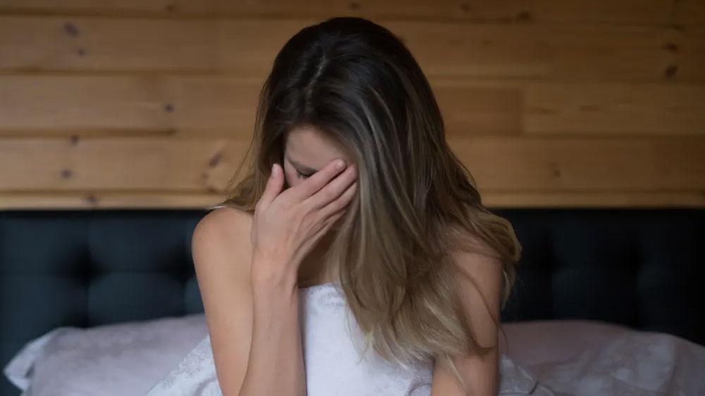 vaginismo nella donna
