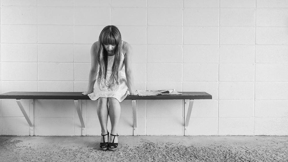 disturbo da dolore genito-pelvico e della penetrazione
