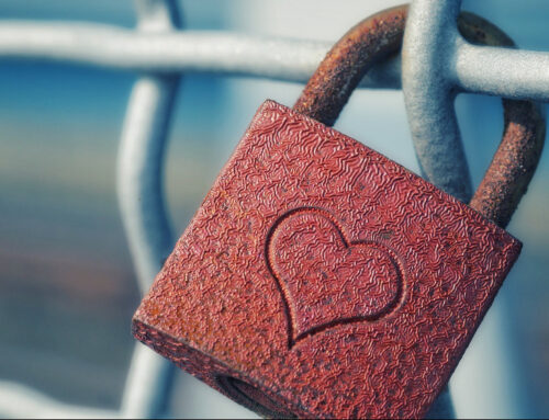 Dipendenza affettiva nella coppia: i malati d'amore