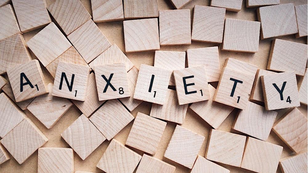 Gestione dell'ansia con un potenziale partner